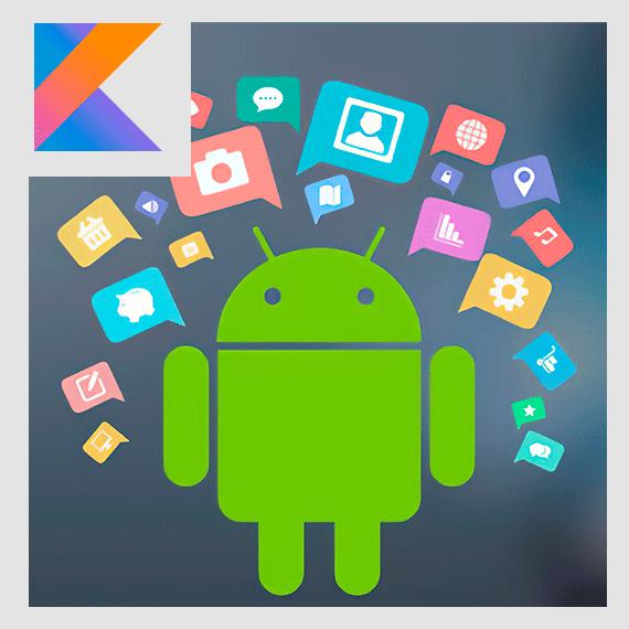 Course Image ATC-AND-2 Desarrollo de Aplicaciones Android-Oct21