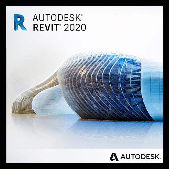 Course Image ADSK-100 Revit BIM: Inicia el Modelado de la Construcción