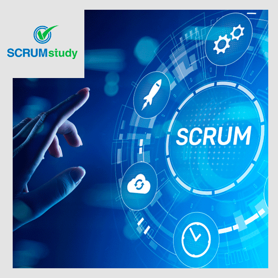 Course Image VSCR-100 SCRUM DEVELOPER CERTIFIED