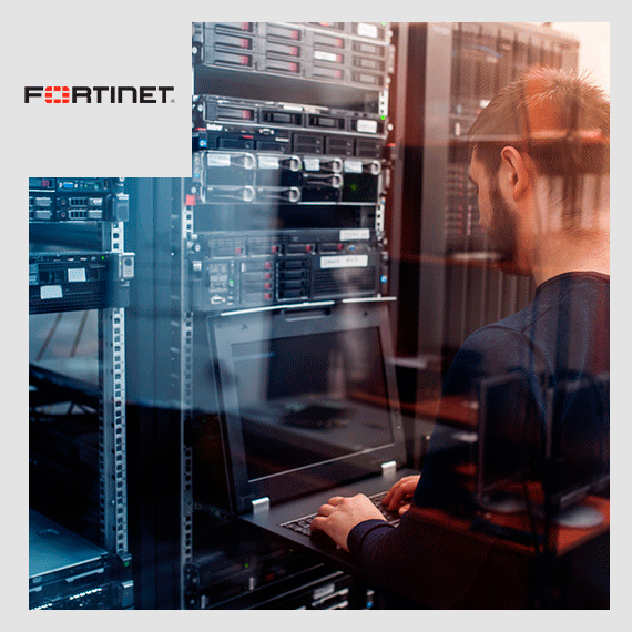 Course Image FOR-010 FORTINET NSE4