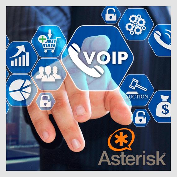 Course Image ASK-400 Curso Completo - Profesional en Asterisk-Abr21-SC