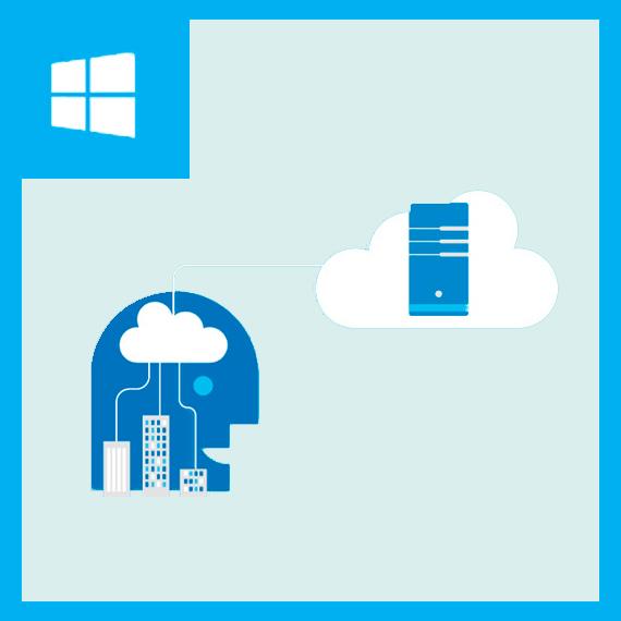 Course Image Microsoft Azure Architect Technologies