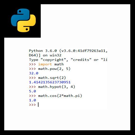 Course Image PYT-150 Fundamentos Python con Introducción a la Ciencia de Datos-Abr21