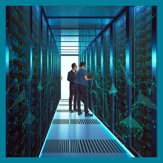 Course Image DAT-007 Gestión de Proyectos de Data Center-Jul21-SC