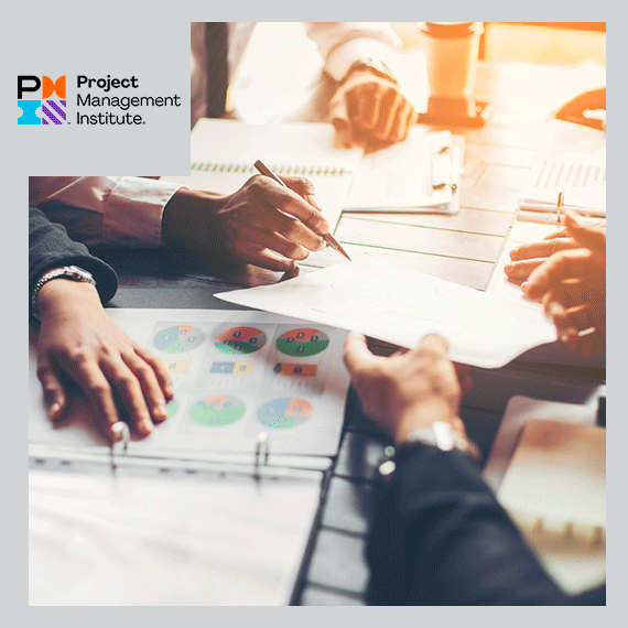 Course Image PM-040 PMI-ACP® Agile Certified Practitioner