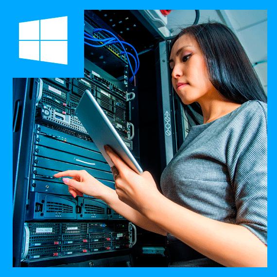 Course Image WS-011:Administración de Windows Server 2019 - sep21